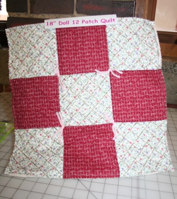 DollAccessoriesQuilt